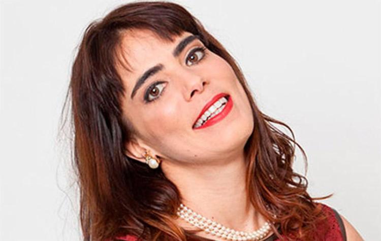 Heloísa Fassol tinha 46 anos e morava em Copacabana - Foto: Divulgação