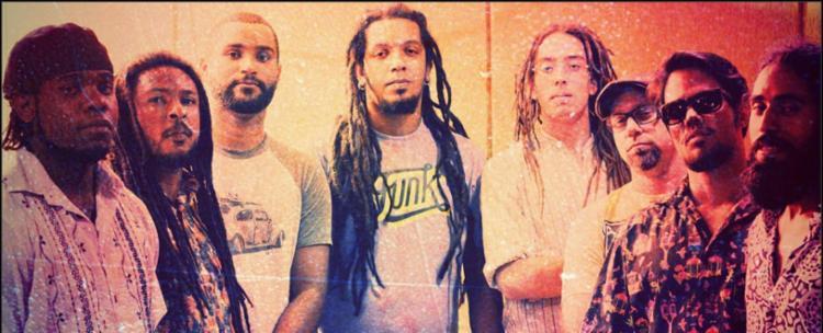 O IFÁ aproveita o show para sentir a reação do público às músicas do trabalho recente, Ijexá Funk Afrobeat - Foto: Divulgação
