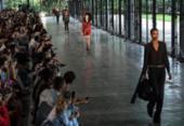 Projeto Estufa trata do futuro da moda | Foto: