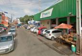 Adolescente é morto e três são baleados em Cosme de Farias | Foto: