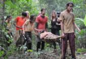 TVs abertas e operadoras travam briga de cachorro grande no Brasil | Foto: