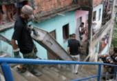 Polícia investiga ligação entre mortes no bairro de Novo Marotinho | Foto: