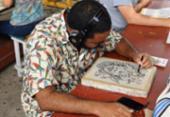 MAM abre inscrições gratuitas para cursos em Salvador | Foto: