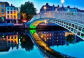 Escola de inglês oferece bolsas de estudo de até 100% na Irlanda | Foto: