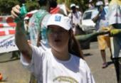 Evento em Vilas celebra Dia da Síndrome de Down | Foto: