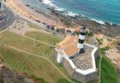 Causa de estrondo e suposto tremor na Bahia ainda é mistério | Foto: