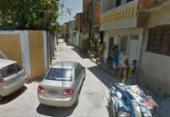 Mulher é assassinada pelo companheiro em Itapuã | Foto: