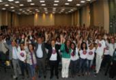 Programa encaminha mais 500 jovens para o mercado de trabalho | Foto: