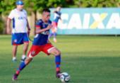 Bahia coloca sua superioridade à prova diante do Sergipe | Foto: