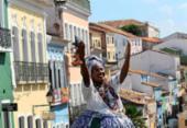 Salvador: 468 anos de uma cidade sempre em movimento | Foto: