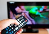 Sinal analógico de TV será desligado em Fortaleza e Salvador na quarta-feira | Foto: