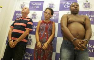 Joá Souza   Ag. A TARDE