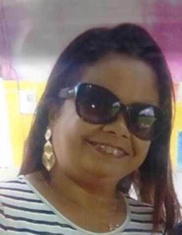 Bianca Elisabetta foi autuada por furto e estelionato - Foto: Reprodução
