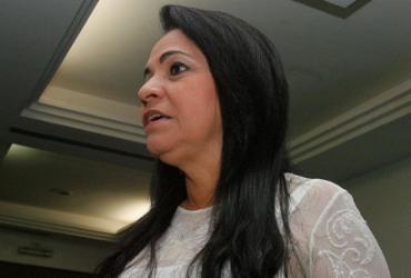 Moema: 'Essa lei de Salvador é um deboche'