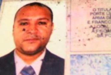 Policial é morto após sair para buscar filha em festa