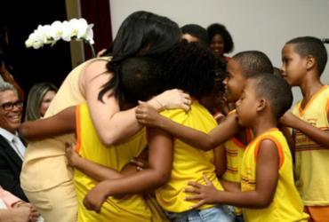 Voluntárias Sociais lançam programa de qualificação gratuita para professores
