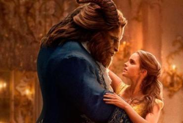 A Bela e a Fera: o remake de nossa memória