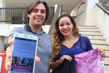 Crise econômica faz empreendedores trocarem lojas físicas pela internet
