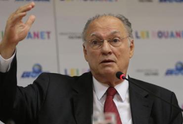 Projetos da Lei Rouanet têm novos limites; ingressos custarão R$ 150 em média