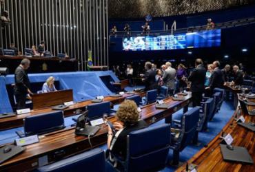 Senado aprova US$ 52,5 mi do Prodetur para Salvador