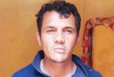 DNA comprova que homem estuprou quatro mulheres na Bahia