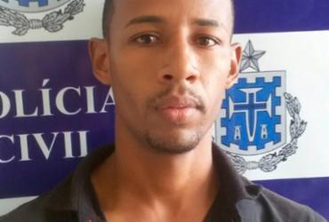 Preso suspeito de participar da morte de homem após briga em bar