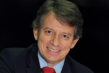 """""""Queremos crescer acima de 2 dígitos"""", diz sócio-fundador da Mondial"""