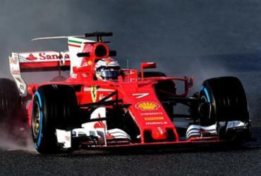 Temporada da Fórmula 1 começa com mais velocidade