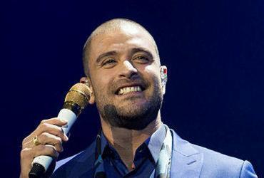 'Sou um intérprete da música brasileira', diz sambista