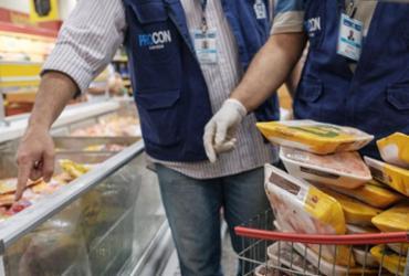Secretaria Nacional do Consumidor determina recall de produtos da Carne Fraca