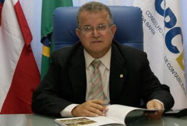 Antônio Carlos Nogueira fala sobre declaração de imóveis
