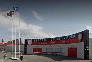 Assembleia de domingo define eleições diretas no Vitória