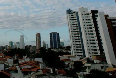Moradores relatam tremor de terra em Salvador e na ilha