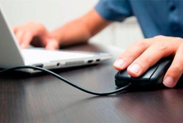 Clientes devem ficar atentos a ofertas de planos de internet fixa com limite