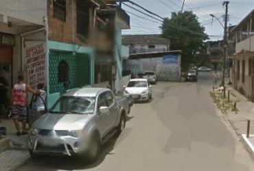 Homem é assassinado dentro de casa no Uruguai
