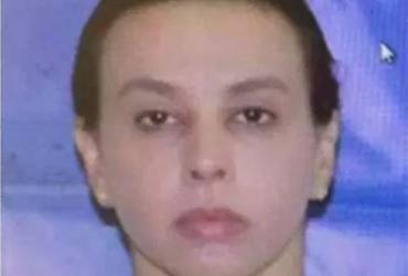 Prisão domiciliar de Adriana Ancelmo foi aprovada de Paris