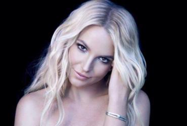 Britney Spears anuncia primeira turnê mundial em seis anos