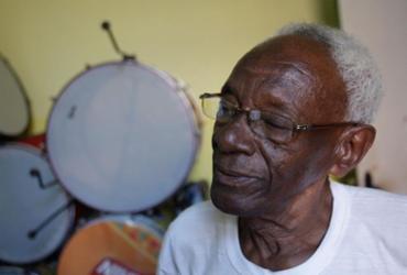 Moradores contam a história de Salvador por meio de suas lembranças | Margarida Neide | Ag. A TARDE