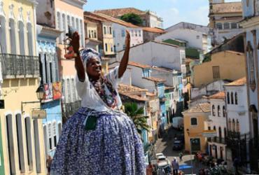 Salvador: 468 anos de uma cidade sempre em movimento