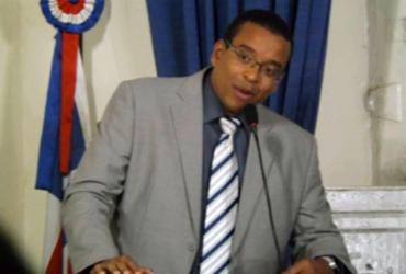 Ex-vice-prefeito de Santo Amaro é preso na Operação Adsumus