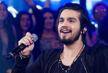 Show de Luan Santana em Paripe é cancelado  