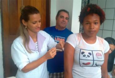 Jovem que achou macaco contaminado recebe vacina da febre amarela