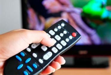Sinal analógico de TV será desligado em Salvador na quarta