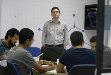 Mentor ajuda na gestão do negócio