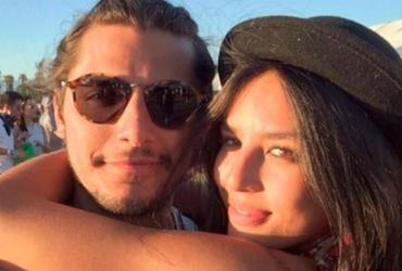 Yanna Lavigne deleta do Instagram fotos com o ex Bruno Gissoni