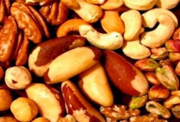 Dieta pode fazer o pâncreas se regenerar e ajudar no combate ao diabetes |