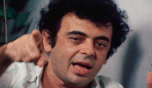 Glauber Rocha nasceu e passou parte da infância na casa localizada no Centro de Conquista - Foto: Reprodução | TV Globo