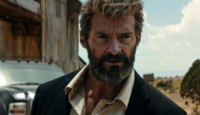 Hugh Jackman se despede do personagem Wolverine - Foto: Divulgação