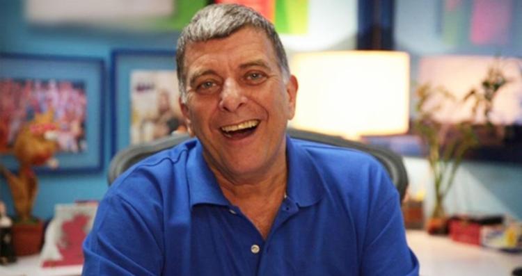 Diretor teve que se afastar dos trabalhos por conta da doença - Foto: Reprodução | TV Globo