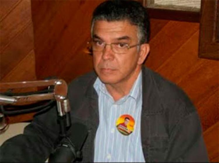 Ex-prefeito tem 30 dias para devolver dinheiro - Foto: Reprodução | Augusto Urgente